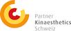 Partner_Kinaesthetics_kleiner